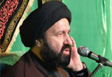 دانلود سخنرانی حجت الاسلام احمد دارستانی با موضوع حق مومن بر مومن