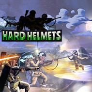 دانلود Hard Helmets