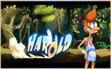 دانلود Harold