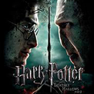 دانلود Harry Potter and the Deathly Hallows – Part 2
