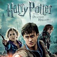 دانلود Harry Potter 7 Part 2