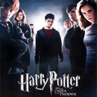دانلود Harry Potter and the Order of the Phoenix