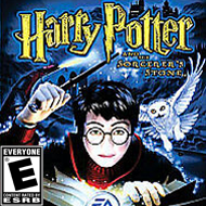 دانلود Harry Potter 1
