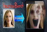 دانلود HauntedBooth 3D Ghost 2.0.4 for Android