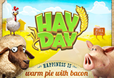 دانلود Hay Day 1.43.150 for Android +4.0