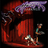 دانلود Heart of Darkness