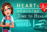 دانلود Heart's Medicine - Time to Heal Platinum Edition