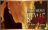 دانلود Hegemony Rome - The Rise of Caesar