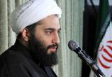 دانلود سخنرانی حجت الاسلام حامد کاشانی با موضوع حکایت غربت غریب الغرباء