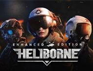 دانلود Heliborne Collection + Update v2.2.1