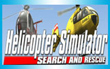 دانلود Helicopter Simulator - Search and Rescue