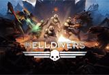 دانلود Helldivers