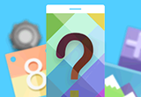دانلود HiSuite 5.0.2.300