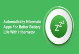 دانلود Hibernator Pro 2.10.4 for Android +4.4