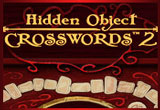 دانلود Hidden Object Crosswords 2
