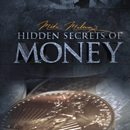 دانلود Hidden Secrets of Money