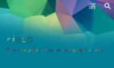 دانلود HiFont 7.7.4 for Android +2.3