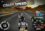 دانلود Highway Rider 2.0.1 for Android +2.3