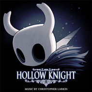 دانلود Hollow Knight The Grimm Troupe + Updates