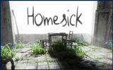 دانلود Homesick