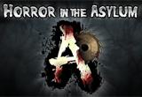 دانلود Horror in the Asylum