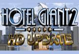 دانلود Hotel Giant 2