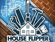 دانلود House Flipper - HGTV + Updates