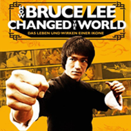 دانلود How Bruce Lee Changed the World
