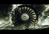 دانلود How a Jet Engine Works - History Channel Documentary