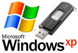 دانلود آموزش تبدیل CD و DVD نصب ویندوز به فلش USB