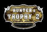 دانلود Hunters Trophy 2 - Australia + America