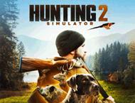 دانلود Hunting Simulator 2 Build 5501876