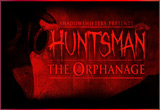 دانلود Huntsman - The Orphanage + Update v1.03