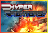 دانلود Hyper Fighters