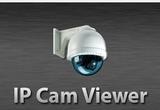 دانلود IP Cam Viewer Pro 6.6.4 for Android +2.0