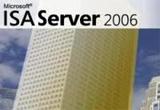 دانلود آموزش نرم افزار ISA Server 2006