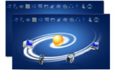 دانلود IVT BlueSoleil 10.0.497 / 8.0.395.0
