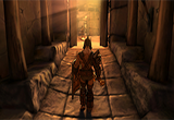دانلود I Gladiator 1.13.1.23383 for Android +2.3
