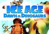 دانلود Ice Age 3
