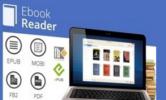 دانلود Icecream Ebook Reader Pro 5.07 + Portable