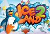دانلود Ice land 2