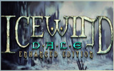 دانلود Icewind Dale - Enhanced Edition