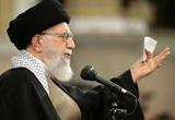 دانلود بیانیه راهبردی رهبر معظم انقلاب در چهلمین سالروز پیروزی انقلاب اسلامی