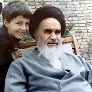 دانلود سخنرانی حضرت امام خمینی قدس سره درباره اهمیت خدمت و بی ارزشی پست و مقام