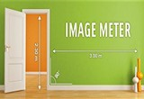 دانلود ImageMeter - Photo measure full 3.5.18 for Android +4.0