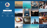 دانلود Imagine for Instagram 4.0.9 for Android +4.1