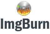 دانلود ImgBurn 2.5.8.0