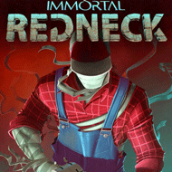 دانلود Immortal Redneck - Infinite Tower