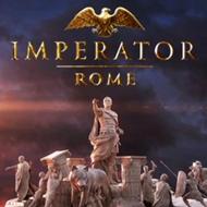 دانلود Imperator: Rome + Updates