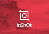 دانلود InShot Video Editor No Crop,Music,Cut 1.615.254 For Android +3.0